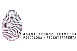 Joana Afonso Teixeira